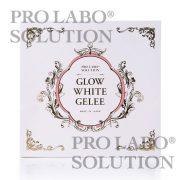 GLOW WHITE GELLE(グローホワイトジュレ)