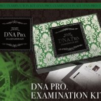 DNA PRO.EXAMINATION KIT
