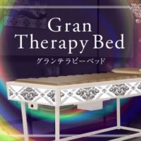 Gran Therapy Bed
