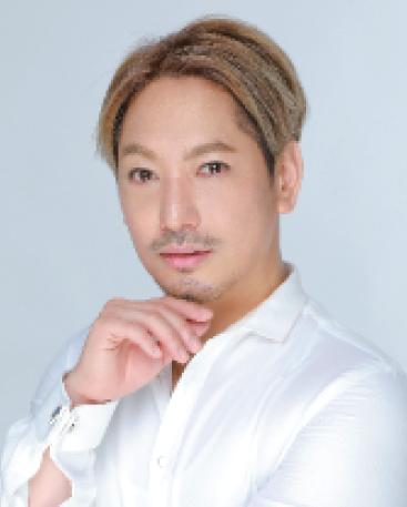 樋口 賢介